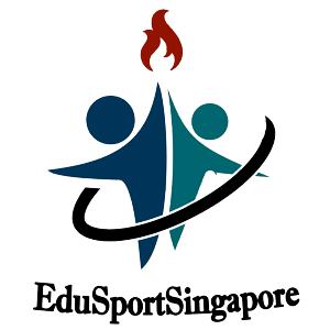 EduSportSingapore Pte Ltd