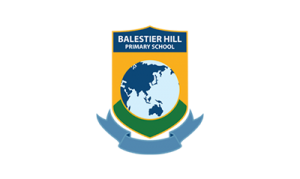 balestier-hill