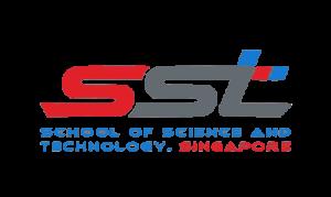 sst-1