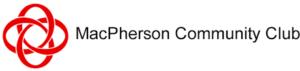 WP_Company Logo_Macphrson CC