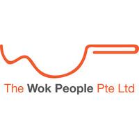 WP_Company Logo_The Wok People 2