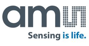 WP_Company Logo_ams Sensors